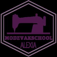 cropped-logo_alexia_klein-01