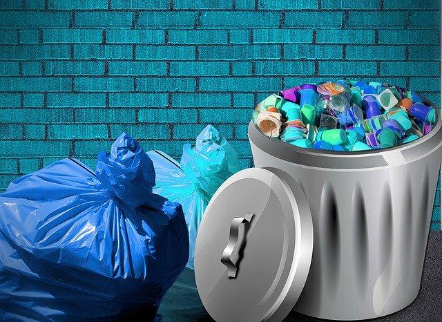 mkb-afval