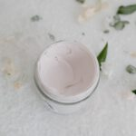Bruiningscrème: het ideale middel om je huid een natuurlijk bruine tint te geven